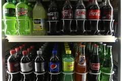 Đồ uống có đường 'giết chết' 184.000 người/năm
