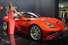 Bộ Tài chính quyết tăng thuế,  ôtô nhập sắp tăng giá mạnh