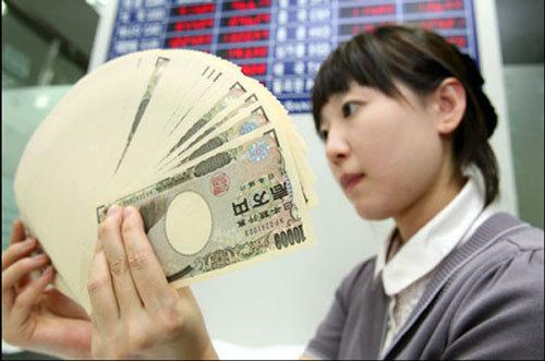 khủng hoảng, Hy Lạp, vỡ nợ, eurozone, EU, IMF, GDP, Mỹ, Nga, Hy-Lạp, châu-Âu, bộ-trưởng, tài-chính, Obama, Merkel, Putin, Grexit, kinh-tế, xuất-khẩu, vỡ-nợ, phá-sản, ECB, ngân-hàng, chủ-nợ, cứu-trợ, giải-cứu, yên-Nhật, yen, euro, USD, đổi-tiền, Hà-Trung