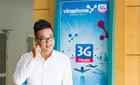 Tuyệt chiêu xài 3G không lo giá cước