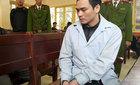 Thời sự trong ngày: Nhân chứng mới vụ ông Chấn?
