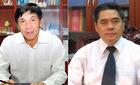 2 thứ trưởng được kéo dài thời gian giữ chức