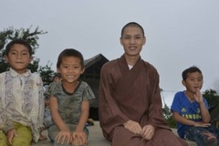 Gặp gỡ Bổn Thuận - Sư thầy Top 2 Thách Đấu của LMHT Việt Nam