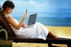 Cước 3G ở Việt Nam đắt hay rẻ so với thế giới?