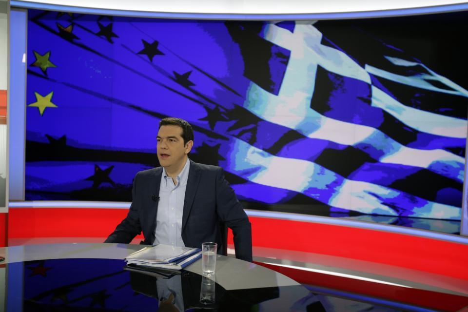 Hy Lạp, vỡ nợ, gói cứu trợ, Quỹ Tiền tệ Quốc tế, IMF