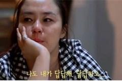 Đời buồn của cô gái 19 tuổi đóng phim nóng trả nợ