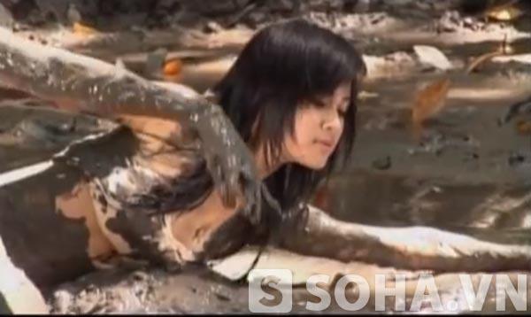 'Bi kịch' 9 năm trước của Hoàng Thùy Linh