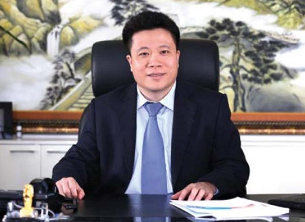 Tập đoàn của ông Hà Văn Thắm còn bao nhiêu tiền mặt?