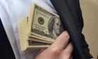 """Ngành thuế thừa nhận có cán bộ """"đi đêm"""" với doanh nghiệp"""