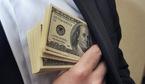 Ngành thuế thừa nhận có cán bộ 'đi đêm' với doanh nghiệp