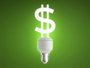 10 độc chiêu tiết kiệm điện ngày nóng