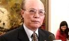 Thách thức của vị Đại sứ Việt Nam đầu tiên ở Mỹ