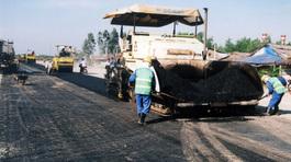Xử lý 2 tỷ đồng sai phạm ở Quỹ bảo trì đường bộ