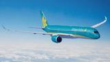 Vietnam Airlines sẵn sàng phục vụ tiêu chuẩn hàng không 4sao