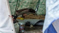 Nepal hai tháng sau thảm họa đại địa chấn