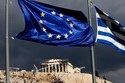 'Bóng ma' Hy Lạp vẫn chưa hiện đủ hình hài
