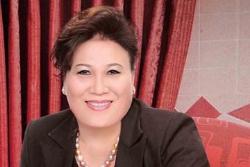 Nữ đại gia Việt chơi trội 'cho không' trăm tỷ đồng?