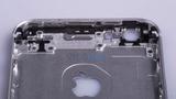 iPhone 6S sẽ có tốc độ LTE nhanh hơn, pin tốt hơn