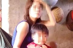Đại gia khai bị 'bất lực' trong 2 lần mua dâm thiếu nữ