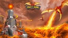 Era of War - Bản sao 'thuần Việt' của Clash of Clans