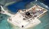 TQ đưa Biển Đông vào luật An ninh quốc gia mới