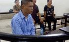 Đuổi vợ ngã cầu thang tử vong, chồng nói dối bị TNGT