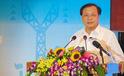 Cán bộ Hà Nội có hơn 4.000 tiến sĩ, thạc sĩ