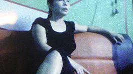 Chân dung người đàn bà tố ông Chấn là kẻ sát nhân
