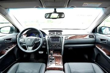 'Bí kíp' giảm nhiệt độ trong ô tô trong 30 giây