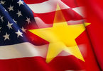 Việt-Mỹ: Thời điểm 'chín' để lãnh đạo cao nhất gặp gỡ