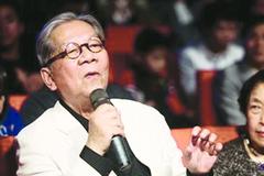 Những tác phẩm bất hủ của nhạc sĩ Hoàng Vân