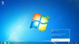 Microsoft sẽ bán Windows 10 theo cách lạ chưa từng có