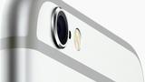 Nhân viên Foxconn xác nhận: iPhone 6s dùng camera 12MP