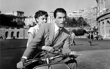 Cơ hội xem miễn phí 12 phim Ý