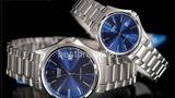 WSJ: Casio sẽ tung smartwatch vào năm 2016