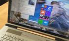 Người dùng khó tải Windows 10 đúng ngày 29/7?