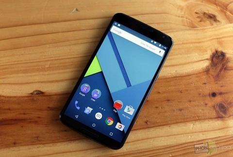 smartphone, chơi game, điện thoại, cấu hình, lưu ý