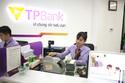 Nửa đầu năm 2015, TPBank đạt lợi nhuận 342 tỷ đồng