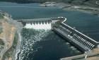 Đập thủy điện có thể làm tuyệt chủng 70% số động vật hoang dã