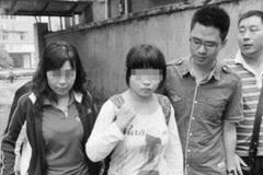 Liên Minh Huyền Thoại: Nữ sinh suýt bị lừa vì lặn lội ngàn dặm tìm thần tượng DOPA