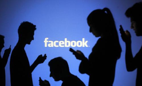 Facebook và những thông tin sai lạc