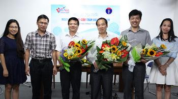 Trực tuyến: Nguy cơ MERS-CoV tràn vào Việt Nam