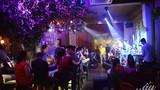 Địa điểm vui chơi cuối tuần cực thú vị ở Hà Nội, Sài Gòn