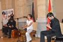 Đêm Văn hóa Việt Nam: Bản sắc trong đa dạng sắc màu