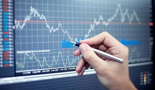 chứng khoán, room ngoại, niêm yết, cổ phiếu, UBCK, Nghị-định-58, vốn-ngoại, room-ngoại, chứng-khoán, cổ-phiếu, Vũ-Bằng, Luật-chứng-khoán, SSC, nhà-đầu-tư, nước-ngoài, bất-động-sản, vàng, nhà-đất, địa-ốc, kênh-đầu-tư, dự-báo, phân-tích, 2015, xu-hướng, lãi