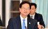 Thủ tướng tọa đàm với các tập đoàn hàng đầu Nhật Bản