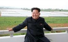 Thế giới 24h: Người chú bí ẩn của ông Kim Jong Un