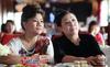 NSND Thanh Hoa nhớ NS An Thuyên: 'Anh hãy phiêu diêu nhé!'