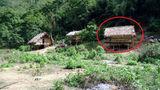 Thảm án rúng động xứ Nghệ: 4 người một nhà tử vong