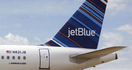Chuyến bay thẳng đầu tiên giữa Mỹ và Cuba cất cánh